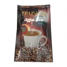 Кофе Truslen Coffee Bern, 39 гр