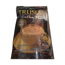 Кофе Truslen Cofe Plus, 80 гр
